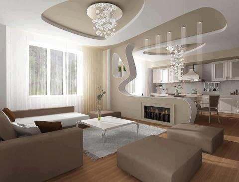 Ремонт квартир под ключ отзывы Ерплюс