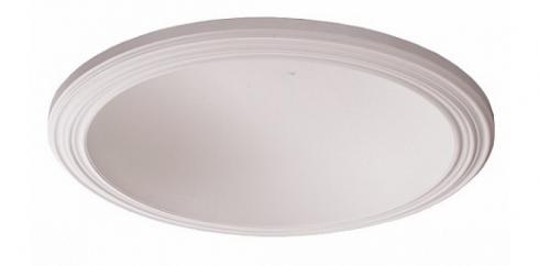 Полиуретановый купол decomaster декомастер dr 62 цена стоимость, гидроизоляция, дренаж