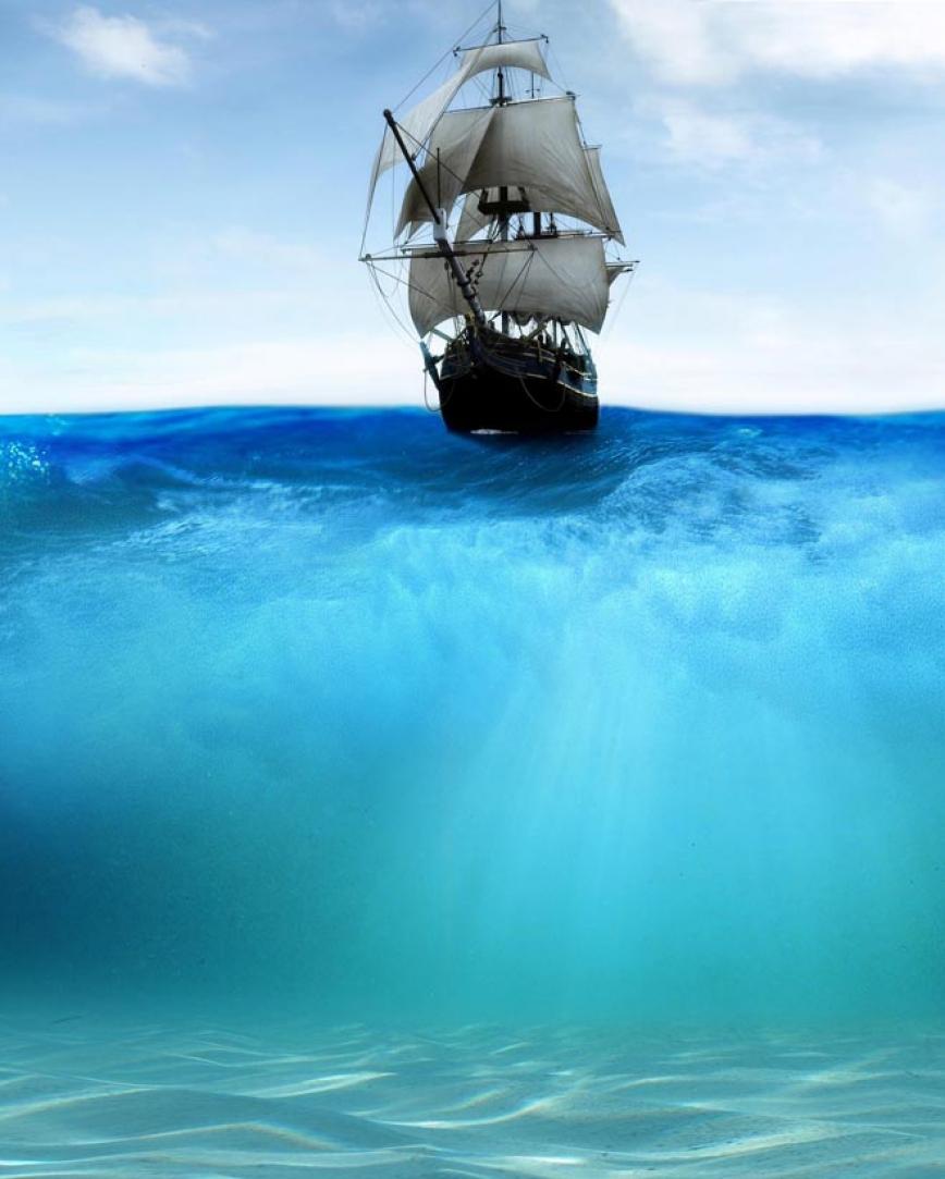 калининской картинки на телефон морская тематика переводе древнееврейского имеет
