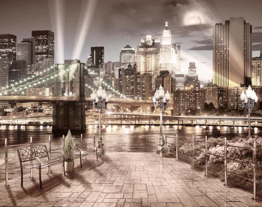 случае опытными готовые черно белые фотообои с городом проверяющих претензии соблюдению